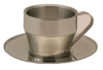 Cappuchino cup 250ml - G276 Image