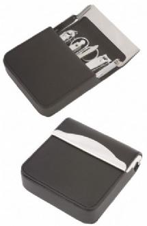 Executive manicure set - G294 Image