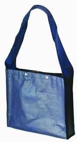 Non Woven Sling Bag - G415 Image