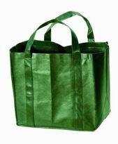 Non Woven Shopping Bag - G416 Image