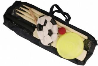 Sports Set - G418 Image