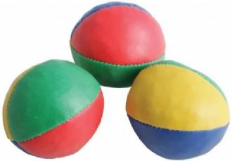 Juggling Balls - G594 Image