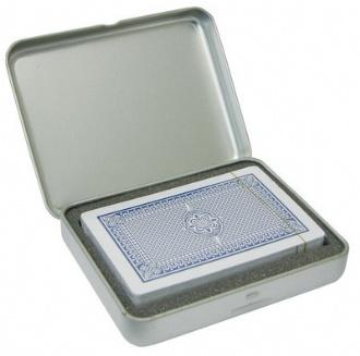 Prestige Card Set - G602 Image