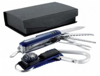 K2 knife set - G740 Image