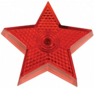 Star Safety Blinker - G770 Image