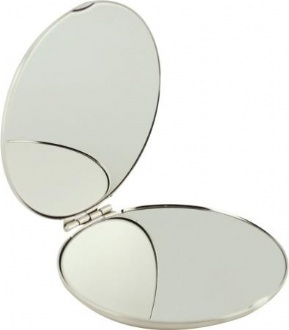 Luxor Compact Mirror - G985 Image