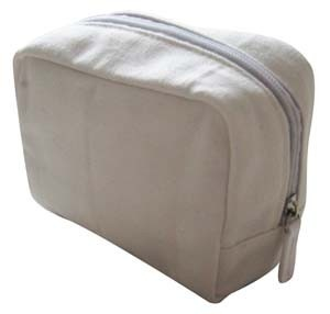 COSB01 Cosmetic/ToiletriesBag Air Freight Express - COSB01 Image