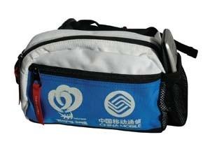 WAIB03 Money Belt/Waist Bag Air Freight Express - WAIB03 Image