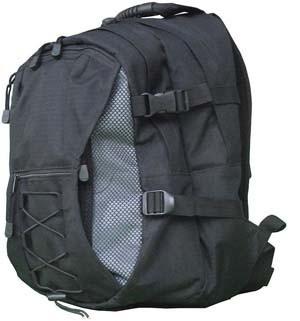 BPKB03-Cowra Backpack - BPKB03-COWRA Image