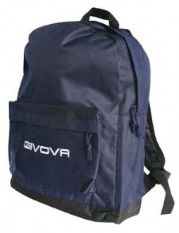BPKB08 - Mildura Backpack - BPKB08-MILDURA Image