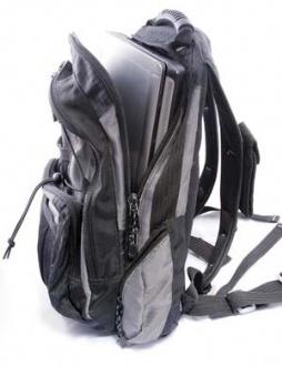 BPKB14-Kempsey Backpack - BPKB14-KEMPSEY Image