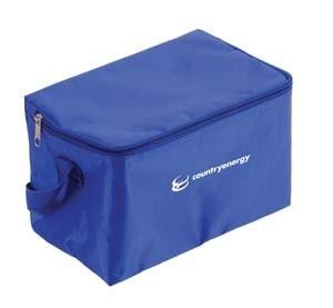 COLB04 -Jindabyne Cooler Bag - COLB04-JINDABYNE Image