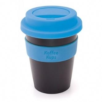 KOFFEE KUPS - KKUP01 Image